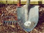 Frequently Asked Questions About Farming Tools.