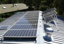 Solar Subsidy and Loan.